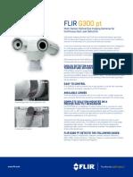 G300 FLRCM.pdf