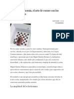 Neurogastronomía.docx
