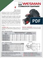 4514_FIRE STORM_GAS BURNER_2018.pdf