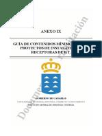 GUIA-IX-INSTALACIONES-RECEPTORAS-DE-BT.pdf