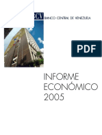 Info Eco 2005