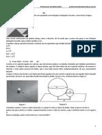 Ef Geo 3 Pitagoras (1)