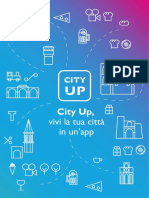 CITY+UP+COMUNE+A4+nuovi+gradienti+screen_CULTURA_compressed