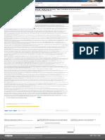 Compromiso Empresarial 105. ¿Cómo cumple el IBEX 35 la Ley de información no financiera y de diversidad?  (20191118)