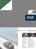 brochure-a6-c5_20170224-1428 (1)