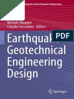 EarthquakeGeotechnicalEngineeringDesign-1.pdf