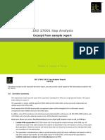 ISO-27001-Gap-Analysis-Sample-Excerpt.pdf