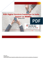 Research paper - SME b2b digital services.pdf