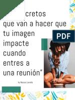 15-cosas-que-saber-de-tu-imagen-personal.pdf