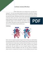 Patent Ductus Arteriosus.docx
