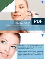 13833958 0 eBook Bichectomia