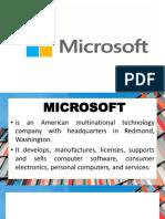 11 Microsoft-etech