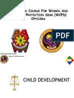 GROUP-2_Child-DevelopmentNEW (1).pptx