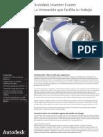 Autodesk_Inventor_Fusion__La_innovaci_n_que_facilita_su_trabajo.pdf