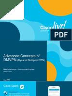 Advanced Concepts ofDMVPN(Dynamic Multipoint VPN).pdf