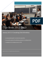 Ccb Case Book (PDF)