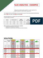 EARNEDVALUEANALYSIS_Example.pdf