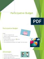 Participative Budget.pptx