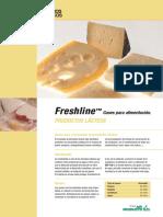 Freshline_Lacteos
