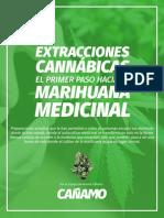 extracciones.pdf