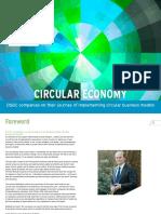Dsgc Circular Economy