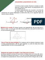 C-5-Trazo-de-Perpendiculares.pptx