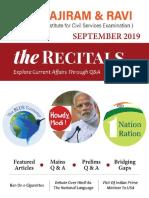 September_2019_The_Recitals.pdf
