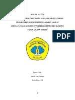 RESUME PKKMB.docx