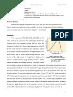 bio crit c final.pdf