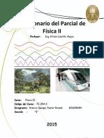 Parcial Plancha 2 Fisica 2