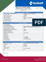 reporteec_ficharuc_10446010129_20191107153747.pdf