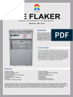 Catalogue of Ice Flaker Machine.pdf