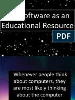 EdTech 2.pptx