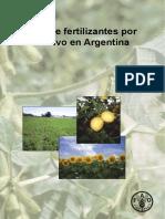 fertuseargent_s.pdf