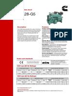 VTA28-G5_HCI544F