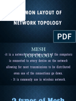 Common-Layout-of-Network-Topology-REPORT.docx.pptx