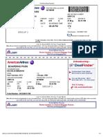 Boarding Pass(es).pdf
