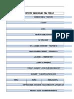 Formato Descripccion de Cargo (2)