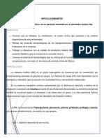 PRACTICA No. Hipoglucemiantes cdocx.docx · versión 1.docx