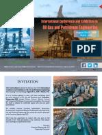 Petroleum Engineering 2020