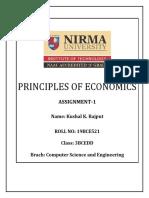 Economics Assignment-1.pdf