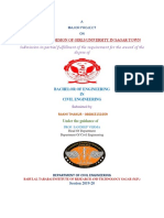 Rakhi Front Page Set - Copy