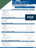 8_week_plateau_busting_pyramid_0.pdf