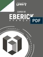 Tutorial de como usar o Eberick