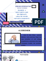 PENKES ALZHEIMER.pptx