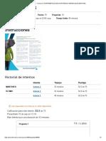 2ra_primer Bloque-estrategias Gerenciales2