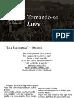 Cópia de Migrações negras - 19.06.pptx