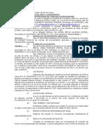 documento (2).doc