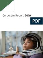 CorporateReport2019_E.pdf
