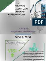 ppt manajemen-1